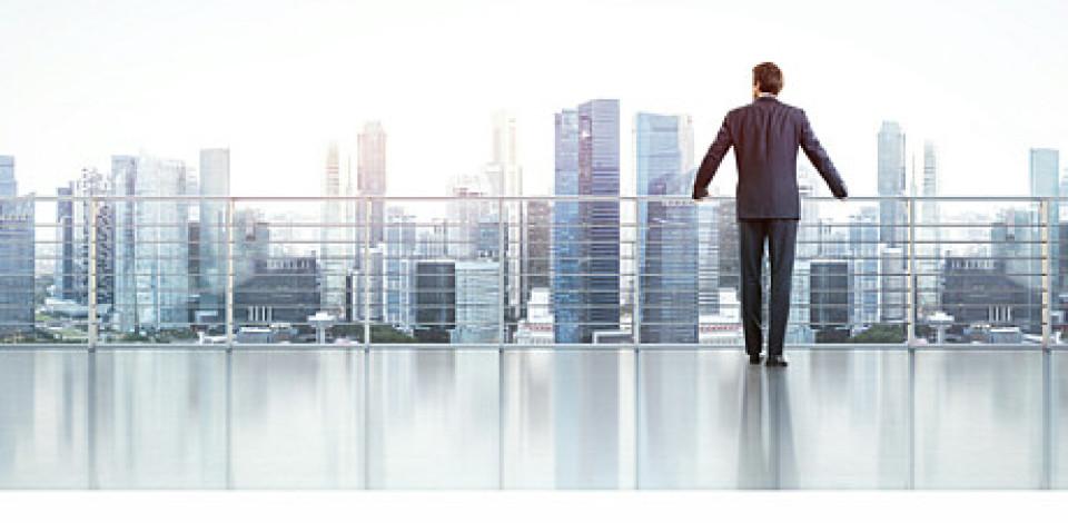 Fred.Ex Entrümpelungen Haushaltsauflösung, Geschäftsauflösungen Hausentrümpelung